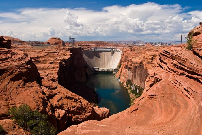 15 Canyons In Arizona You Have To Visit
