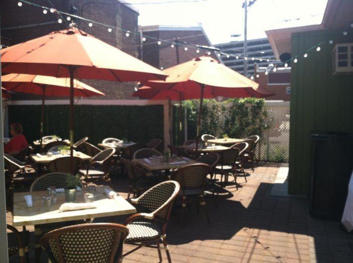 Restaurants In Harrisburg Pa Open On Sunday