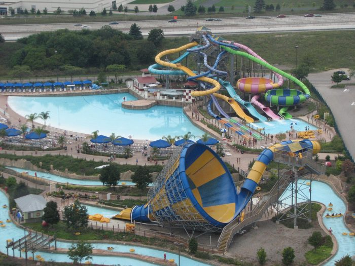 o.jpg |United States Water Park