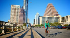 These 20 Places In Austin Are AMAZING – And The Best Part? They Don't Cost Anything