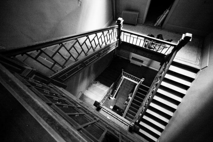 5 Thomas Hawk - Flickr