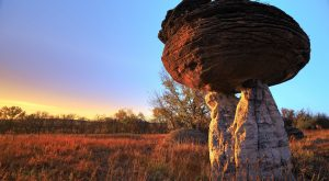 These 13 Incredible Places In Kansas Will Bring Out The Explorer In You