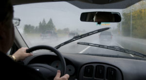 Here Are The 9 Biggest Risks Living In The State of Oregon