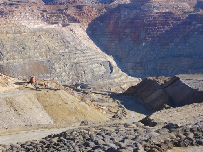 16. Mining