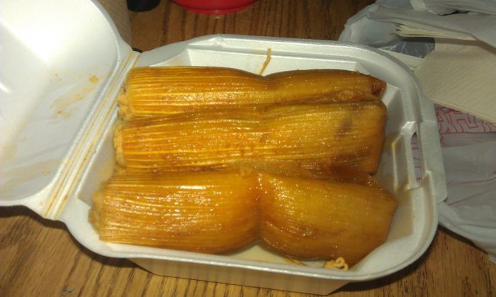 10 restaurants in mississippi that have the best hot tamales