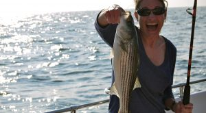 10 Reasons Why Everyone Should Marry A Marylander