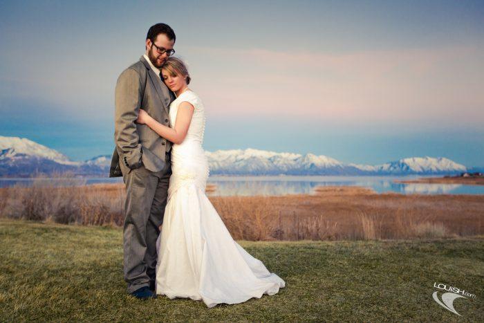 7. Marry a Utahn