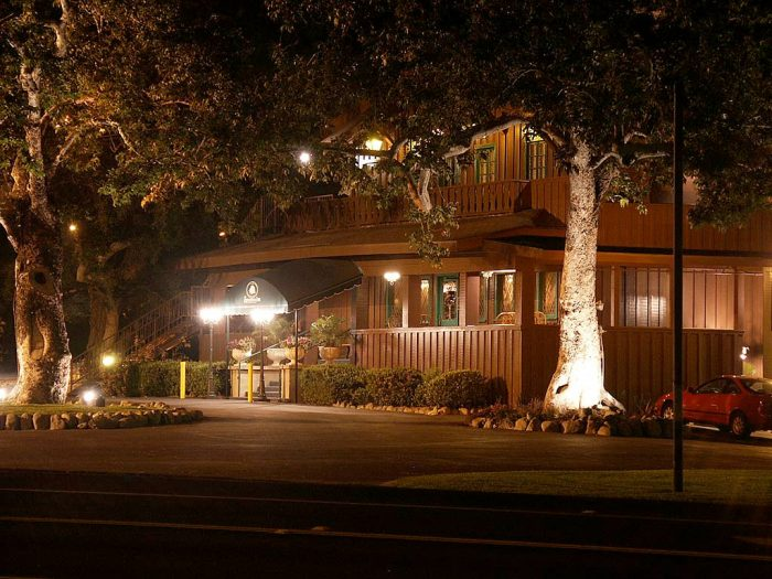 8. The Sycamore Inn Prime Steakhouse in Rancho Cucamonga