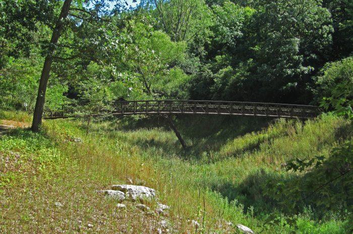 8. Woodpecker Trail, Coralville, Iowa