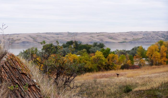 7. Lewis and Clark State Park
