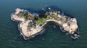 Here Are 8 Islands In Connecticut That Are an Absolute Must Visit