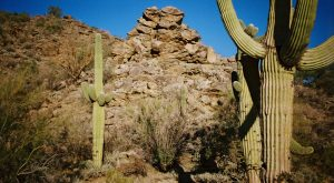 Here Are The 10 Most Dangerous, Deadly Places In Arizona