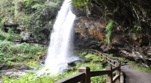 11 Epic Outdoorsy Things Anyone In North Carolina Can Do