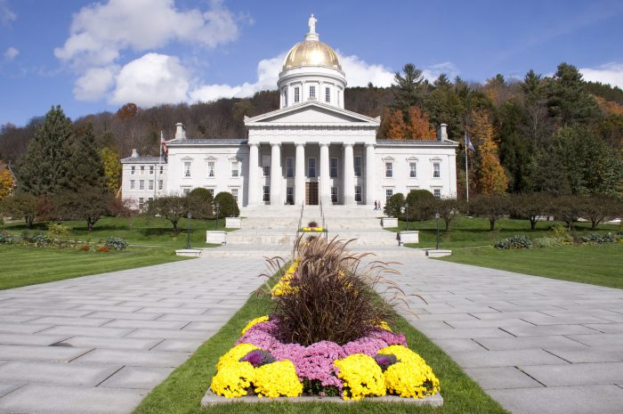 4.  Explore Lamoille County and Beyond.