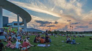 15 Reasons Why People In Austin Should Be Proud Of Their City