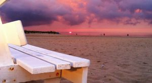 16 Gorgeous Beaches in Delaware You Have To Check Out This Summer