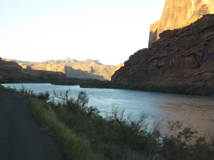 16 amazing spots in utah to go fishing
