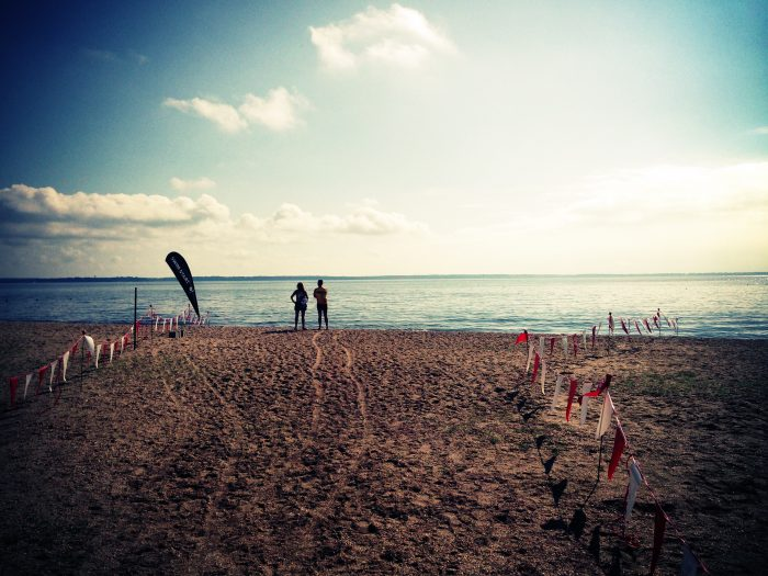6. Colonial Beach