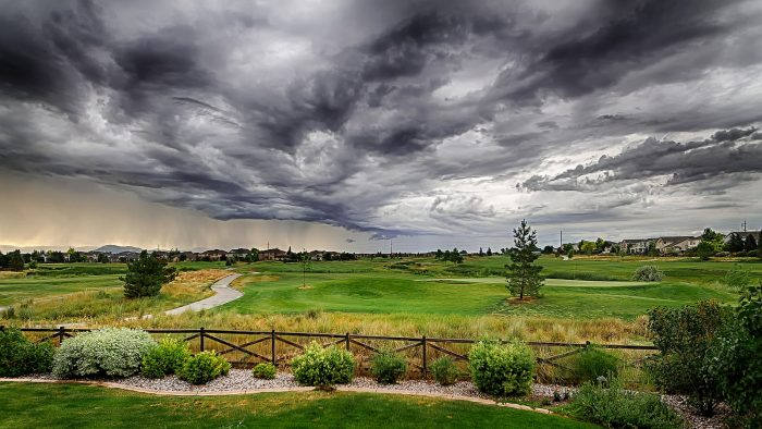 15 undeniable signs that summer is almost here in colorado