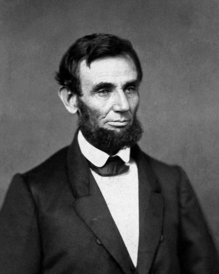 1. November, 1860