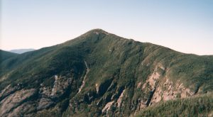 These 15 Epic Mountains In New York Will Drop Your Jaw