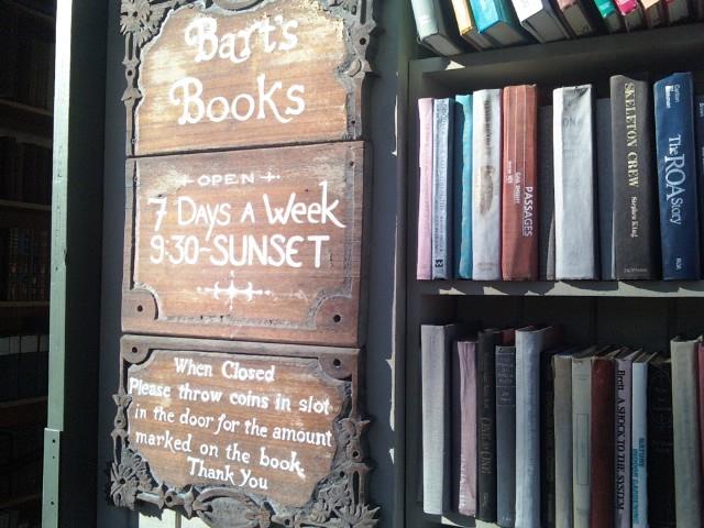 Bart's_books_detail