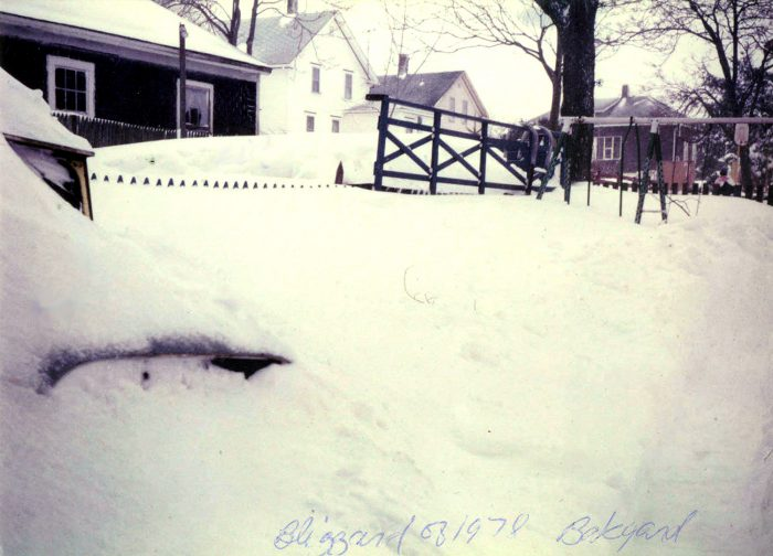 Blizzardof78R(Backyard