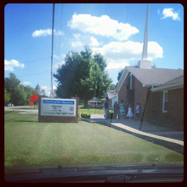 7. Butler County