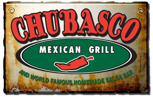 2. El Chubasco, Park City