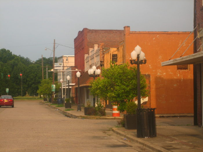 Downtown_Ferriday,_LA_IMG_1186