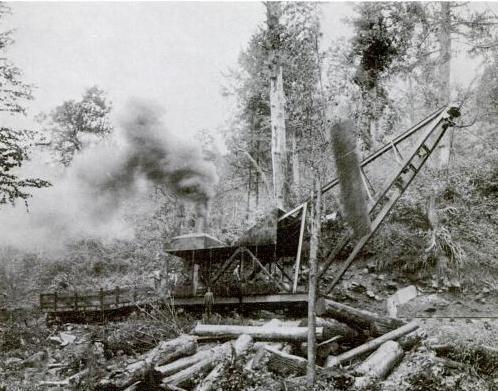 Elkmonth 1913