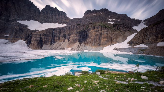 These 17 Mind-Blowing Sceneries Totally Define The U.S.