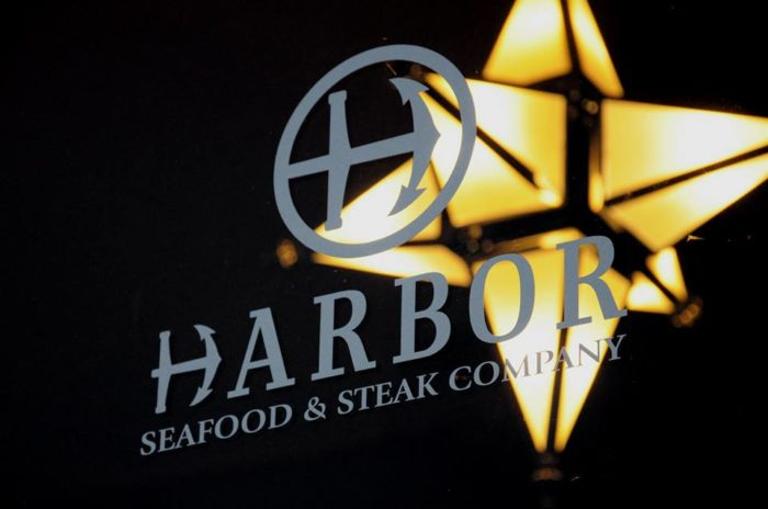 4. Harbor Seafood and Steak Co