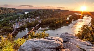 13 Best Decisions You Can Make In West Virginia