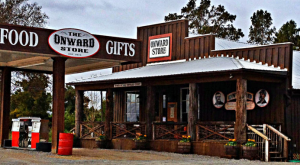 These 10 Amazing Mississippi Restaurants Are Loaded With Local History
