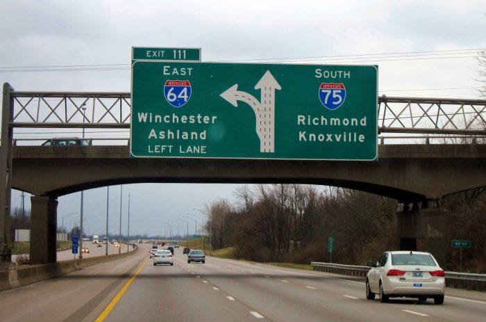9. I - 64