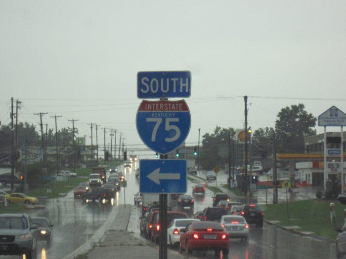 8. I - 75