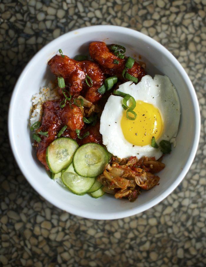 Korean+fried+chicken+DavidLReamer
