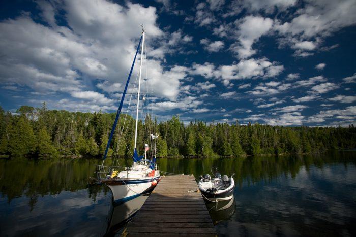 9. Lake Superior