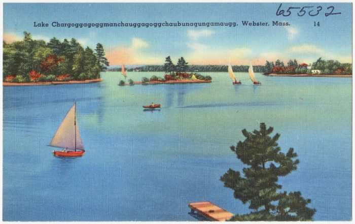 Lake_Chargoggagoggmanchauggagoggchaubunagungamaugg,_Webster,_Mass_(65532)