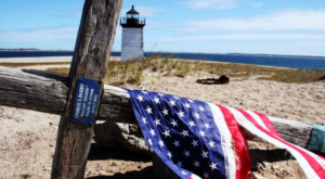 19 Reasons Why My Heart Will Always Be In Massachusetts
