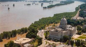 10 Times The Entire Country Was Looking At Missouri In Suspense And Awe