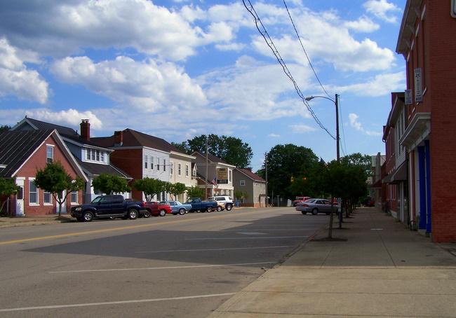 10. Kingston