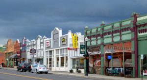 12 Slow-Paced Small Towns in Washington Where Life Is Still Simple