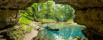 4. Mammoth Cave Sand Cave and other park attractions