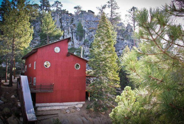 1. Boulder View - Stateline, NV