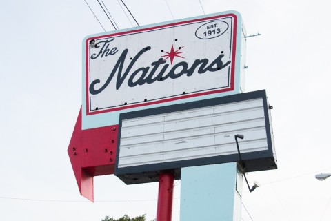 3. The Nations