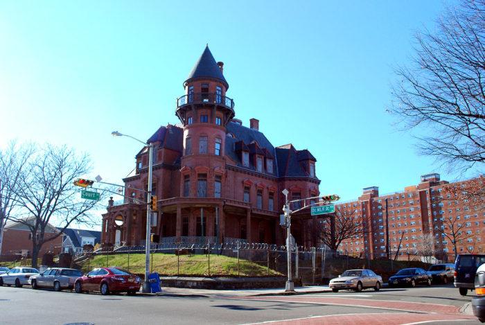 4. Newark