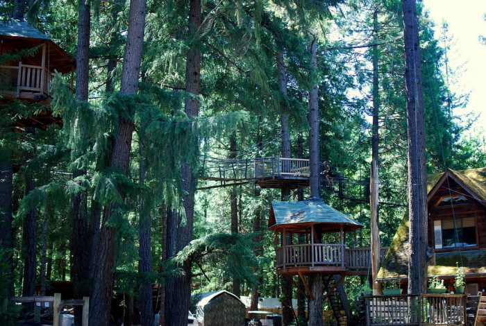 OutnAbout-Treehouse-Resort-Takilma-Oregon-700x470