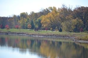 3. Copper Creek Trail, Pleasant Hill, Iowa